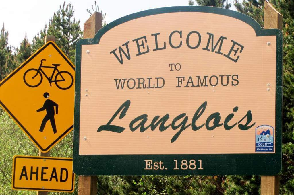 langlois-cropped